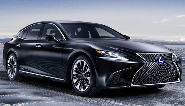 https://static5.cargurus.com/images/article/2017/04/05/16/52/2018_lexus_ls_500h_preview_overview-pic-1964175420049055442-640x480.jpeg