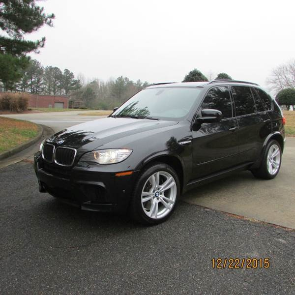 Bmw X5 Lease Deals Leasehackr