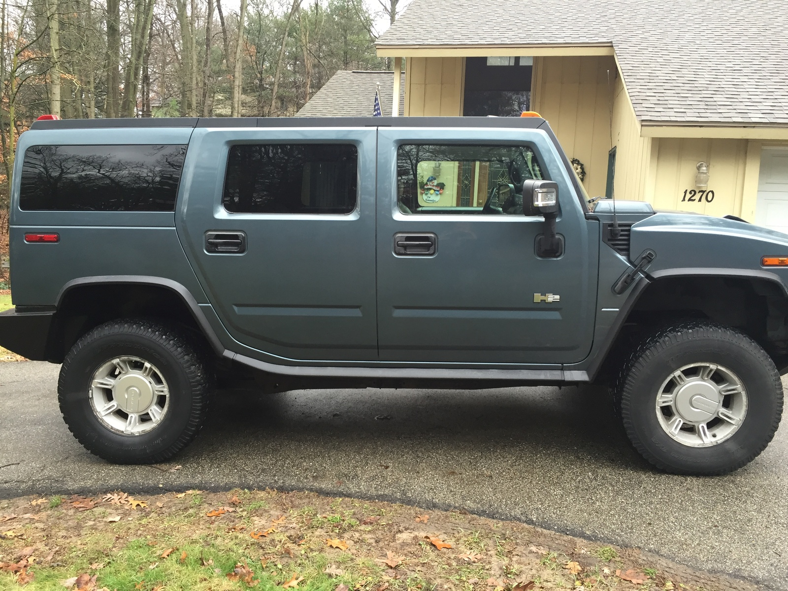 used hummer h2 for sale cargurus used cars new cars reviews html autos weblog. Black Bedroom Furniture Sets. Home Design Ideas