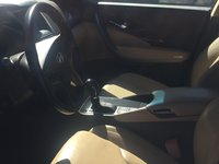 Picture of 2014 Hyundai Azera Limited, interior