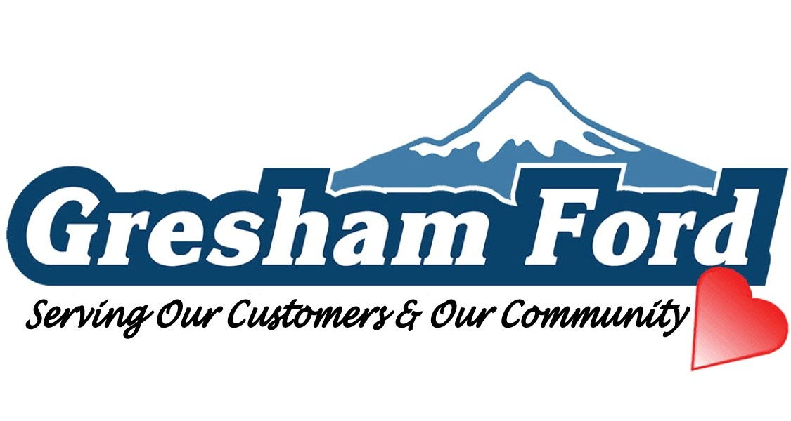 Gresham ford gresham or read consumer reviews browse for Gresham honda service