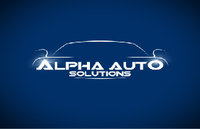 AlphaAutoSolutionsLLC