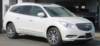 Picture of 2016 Buick Enclave Premium AWD, exterior