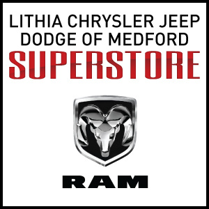 Lithia Dodge Medford >> Lithia Dodge Medford 2020 Top Car Release And Models