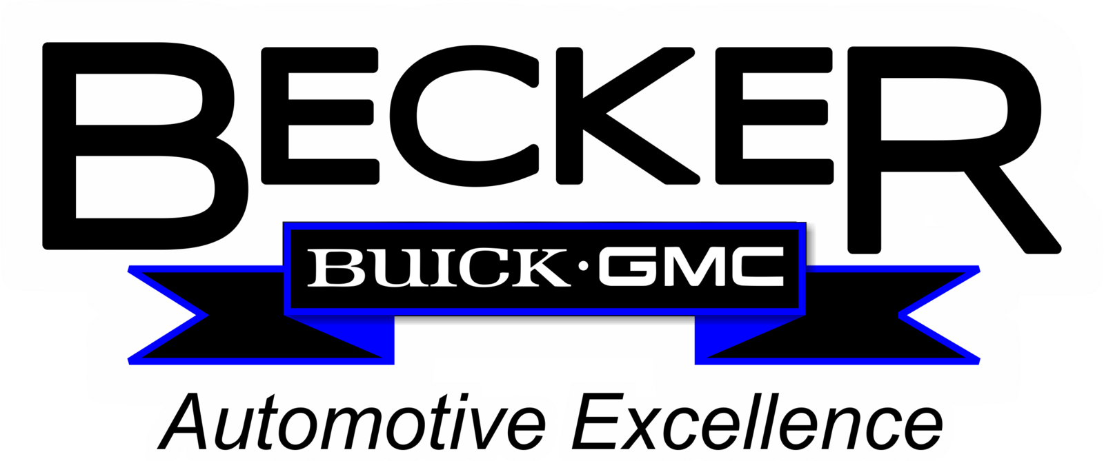 Becker Buick Gmc Spokane Wa Read Consumer Reviews