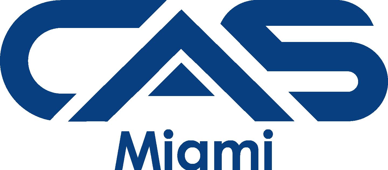 College Auto Sales Miami Fl Read Consumer Reviews