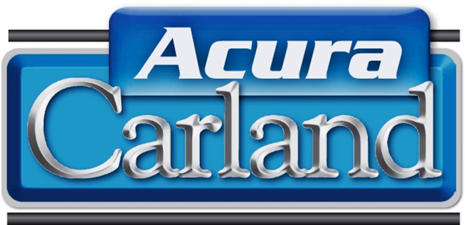 Acura carland duluth ga reviews deals cargurus for Honda dealer duluth ga