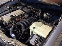 Picture of 1994 Mercedes-Benz C-Class 4 Dr C280 Sedan, engine