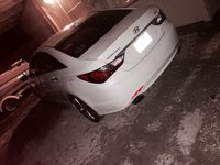 Picture of 2011 Hyundai Sonata 2.0T, exterior, gallery_worthy