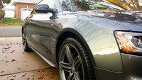 Picture of 2014 Audi A5 2.0T Quattro Premium Plus, exterior