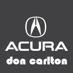Don Carlton Acura Of Tulsa Tulsa OK Read Consumer