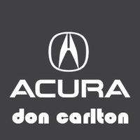 Don Carlton Used Cars