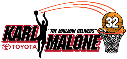 Malone Toyota Used Cars