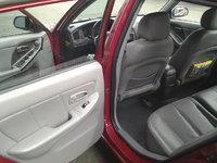 Picture of 2015 Hyundai Elantra GT L, interior