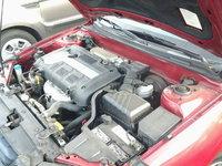 Picture of 2015 Hyundai Elantra GT L, engine, gallery_worthy
