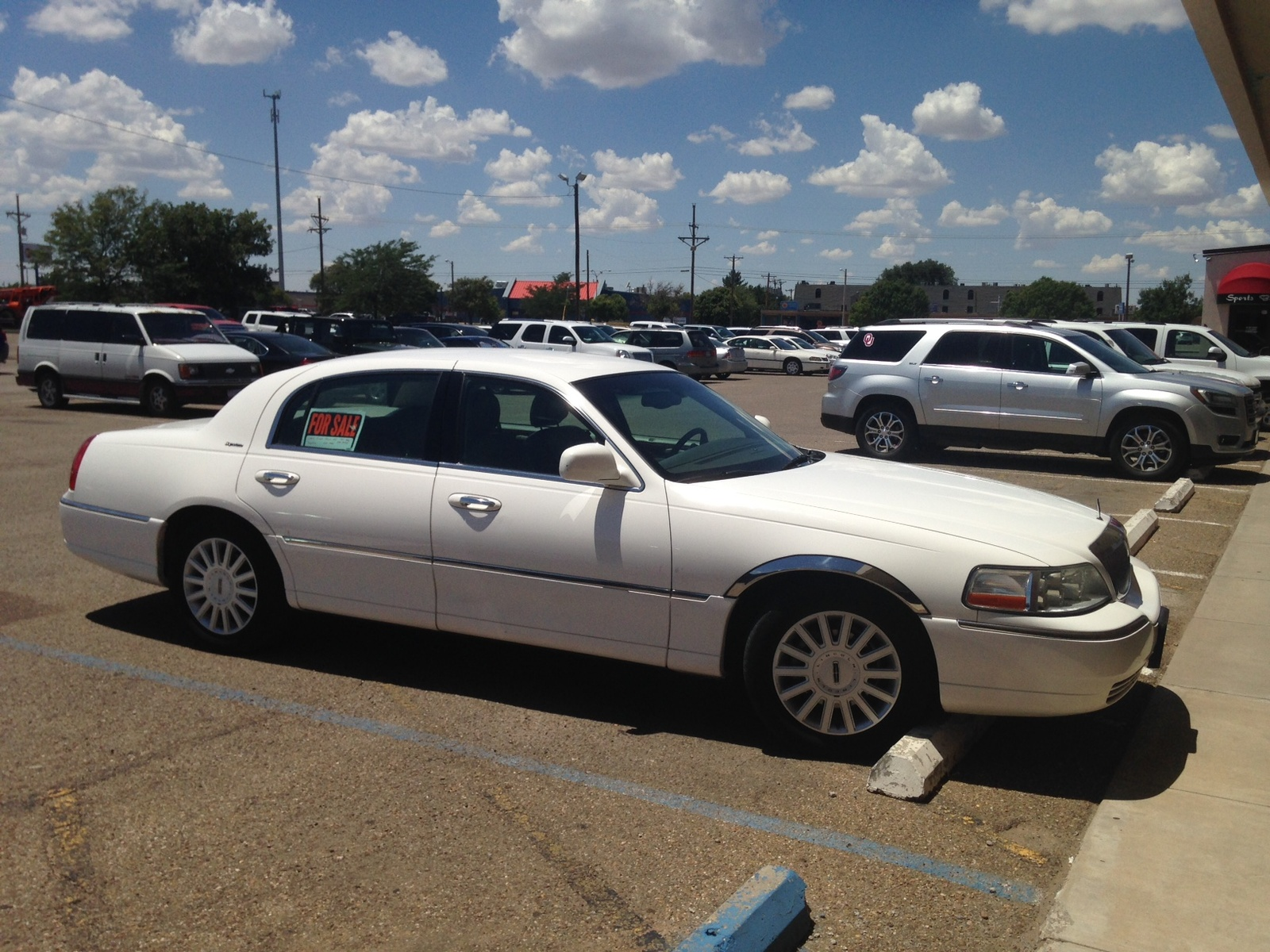 Cheap Cars For Sale in Amarillo, TX - CarGurus