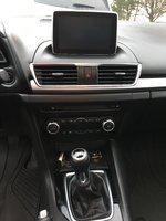 Picture of 2015 Mazda MAZDA3 s Grand Touring