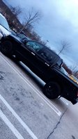Picture of 2005 Nissan Titan LE Crew Cab 4WD