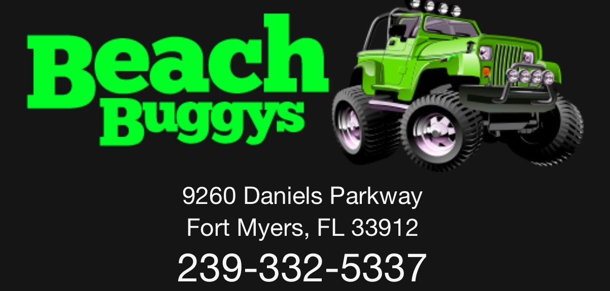 Dodge Fort Myers >> Beach Buggys - Fort Myers, FL: Read Consumer reviews, Browse Used and New Cars for Sale