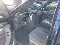 Picture of 2001 Dodge Grand Caravan 4 Dr Sport Passenger Van Extended