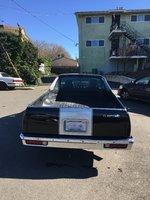 1981 Chevrolet El Camino Pictures Cargurus