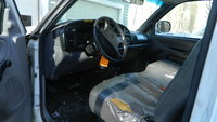 Picture of 1998 Dodge Ram 2500 ST 4WD Standard Cab LB, interior