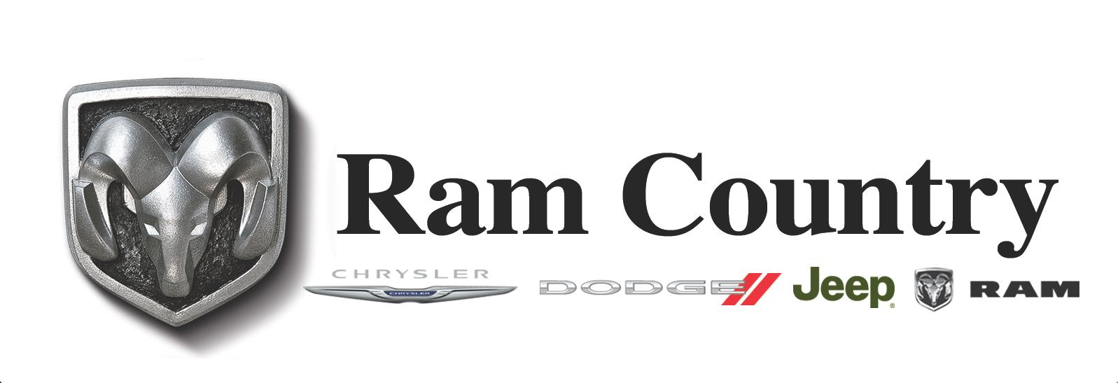 Ram Country Chrysler Jeep Dodge - Del Rio, TX: Read ...