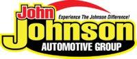 Johnson Chrysler Dodge Jeep Ram logo