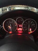 Picture of 2013 Mazda MX-5 Miata Sport Convertible, interior