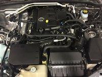 Picture of 2013 Mazda MX-5 Miata Sport Convertible, engine