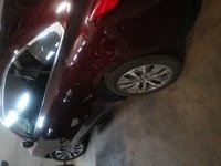 Picture of 2016 Acura MDX AWD Tech + AcuraWatch Plus Pkg