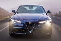 Picture of 2017 Alfa Romeo Giulia Ti RWD, gallery_worthy