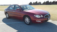 Picture of 2005 Buick LaCrosse CXL