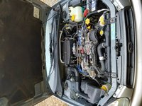 Picture of 2003 Subaru Impreza Outback Sport, engine