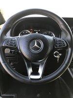 Picture of 2016 Mercedes-Benz Metris Passenger, interior