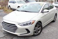 Picture of 2017 Hyundai Elantra SE Value Edition