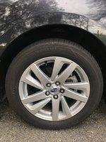Picture of 2016 Subaru Impreza 2.0i Premium Hatchback, exterior