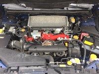 Picture of 2014 Subaru Impreza WRX STi Turbo AWD