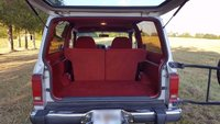 Picture of 1989 Ford Bronco II XLT 4WD, gallery_worthy
