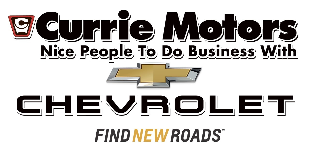 currie motors chevrolet forest park il read consumer
