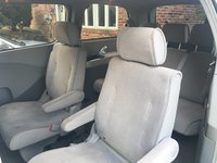 Picture of 2005 Nissan Quest 3.5 SL
