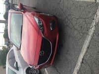 Picture of 2015 Mazda MAZDA3 i Sport