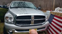 Picture of 2008 Dodge Ram 2500 SLT Mega Cab 4WD
