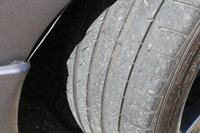 Picture of 2005 Mazda MX-5 Miata MAZDASPEED, exterior
