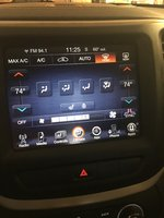 Picture of 2014 Jeep Cherokee Limited
