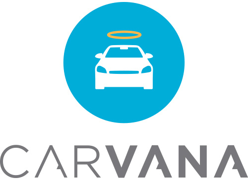 Carvana Tampa - Tampa, FL: Read Consumer reviews, Browse ...
