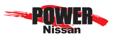 Power Nissan Salem Oregon >> Power Nissan Salem Or Read Consumer Reviews Browse Used