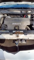 Picture of 1997 Buick LeSabre Custom, engine