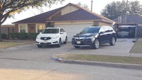 Picture of 2014 Acura MDX AWD Advance + Entertainment Pkg