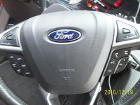 Picture of 2014 Ford Fusion SE